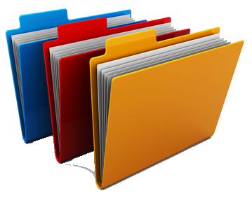 Dokumenti potrebni za prijem u Dom