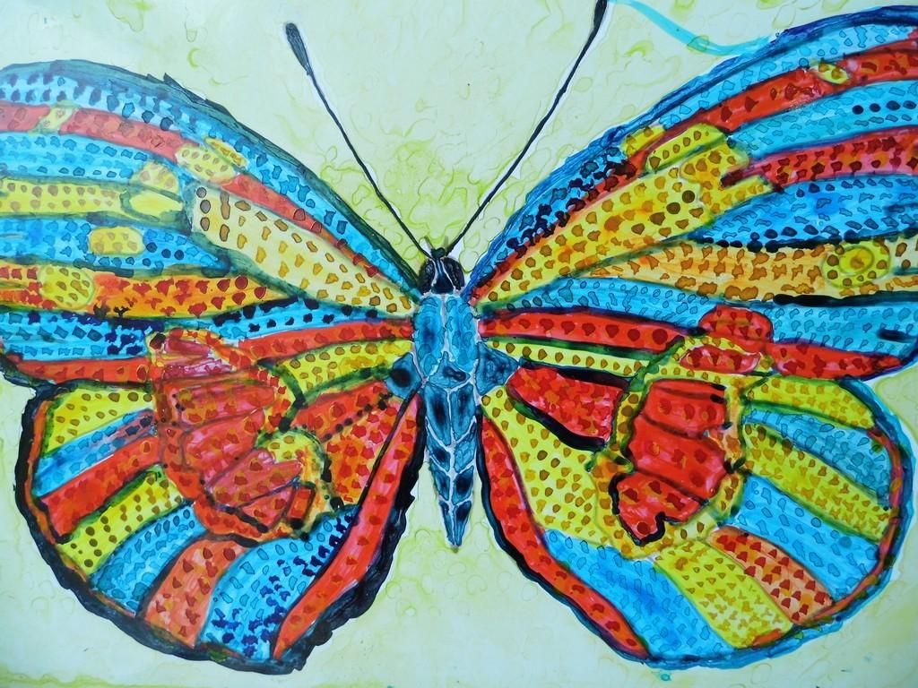 leptir-radionica